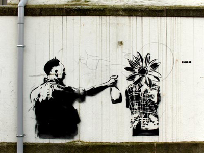flower-spray-street-art1