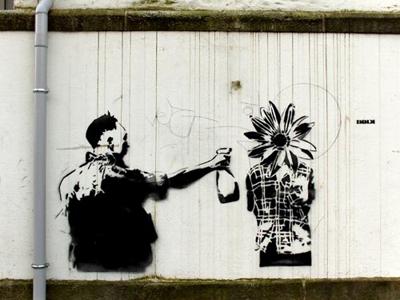 flower-spray-street-art1